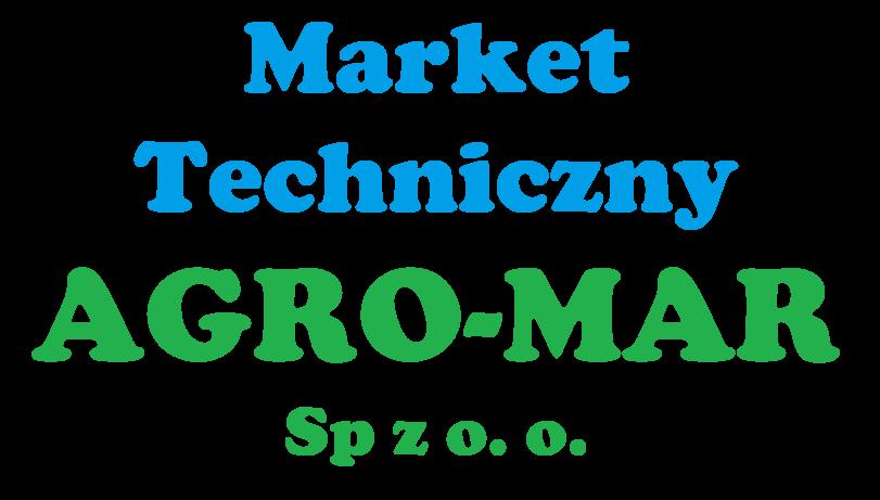 Market Techniczny AGRO-MAR Toruń