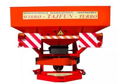 xTAJFUN-WIBRO-TURBO_P20-_P20SADOWNICZY_P201200_P20L_P201.jpg.pagespeed.ic.VupZ8iHxex